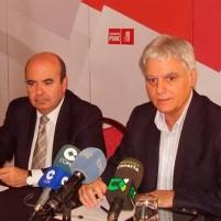 719-millones-para-Canarias-PSOE-Fuerteventura-01