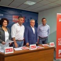 8-Congreso-Insular-PSOE-Fuerteventura