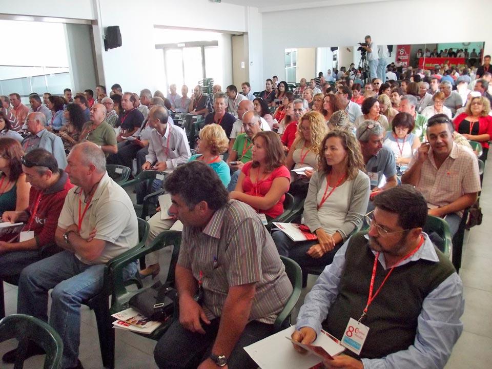 Congreso-Insular-PSOE-Fuerteventura-participantes