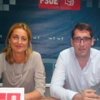 Puerto-del-Rosario-PSOE-Fuerteventura