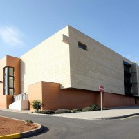 El PSOE de Fuerteventura muestra su preocupación por el retraso en la puesta en marcha del servicio de resonancia magnética en la isla