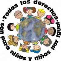 derechos-del-nino-PSOE-Fuerteventura