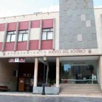 Ayuntamiento de Puerto del Rosario PSOE Fuerteventura