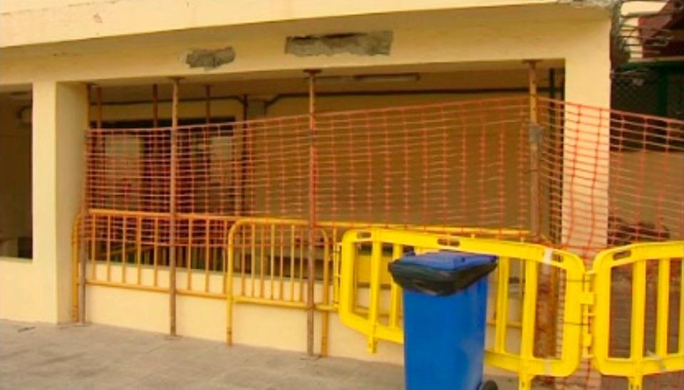 Instalaciones-deterioro-PSOE-Fuerteventura