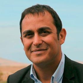 Blas-Acosta-PSOE-Fuerteventura