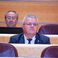 Domingo Fuentes PSOE Fuerteventura