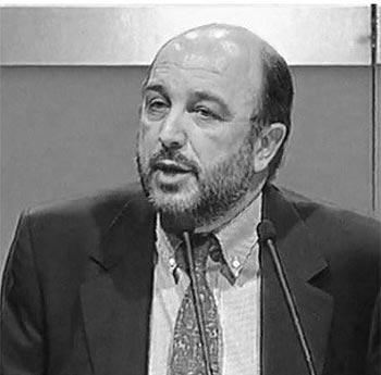 El-PSOE-en-la-Oposición (1996 - 2004).