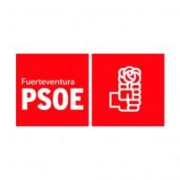 Logo-PSOE-Fuerteventura