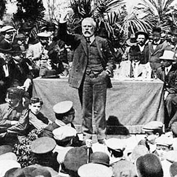 Mitin-de-Pablo-Iglesias---PSOE
