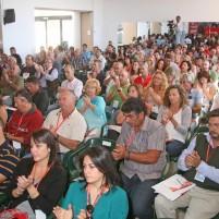 PSOE-Fuerteventura-Ideas-y-Valores