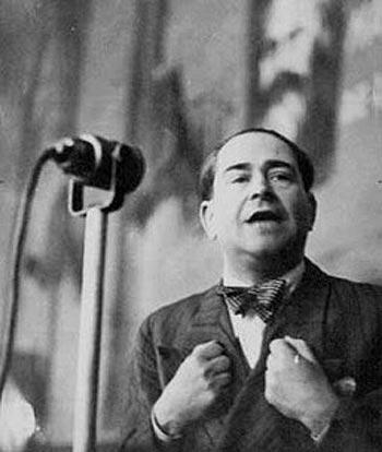 Rodolfo-Llopis-PSOE