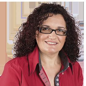 Rosa-Fernández-Rodríguez-PSOE-Fuerteventura