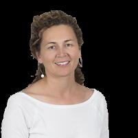 Ornella-Chachon-Martel-PSOE-Fuerteventura