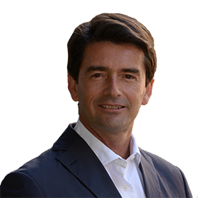 Fares-Sosa-Rodríguez-PSOE-Fuerteventura