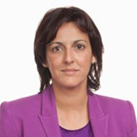 Belinda-Ramirez-PSOE-Fuerteventura