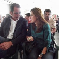 Blas-Acosta-Ejecutiva-Insular-PSOE-Fuerteventura