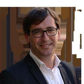 Jose-Ignacio-Álvaro-Lavandera-PSOE-Fuerteventura