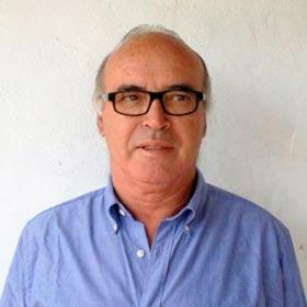 Jacinto-Florentino-Silvera-Brito-PSOE-Fuerteventura