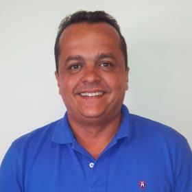 Jose-Agustin-Cabrera-Noda-PSOE-Fuerteventura