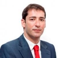 Jose-Ignacio-Alvaro-Lavandera-PSOE-Fuerteventura