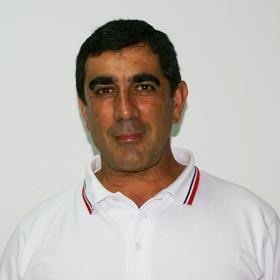 Manuel-Moro-PSOE-Fuerteventura