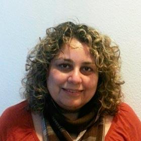 Maria-Sandra-Celis-Rivero-PSOE