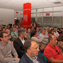 PSOE-Fuerteventura-convención-2013