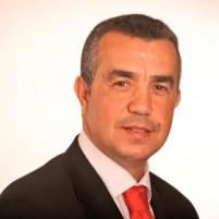 """El Partido Socialista sugiere al alcalde Delgado que """"aleje el vertedero de los turistas y acerque el hospital a los vecinos"""""""