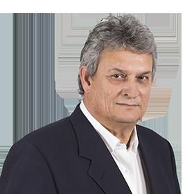 Rafael-Perdomo-Betancor-PSOE-Fuerteventura