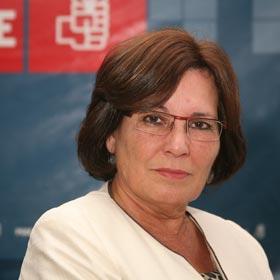 Rita-Carmen-Díaz-Hernández