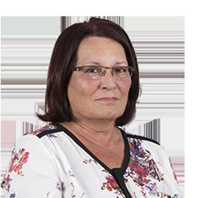 El Grupo Municipal Socialista critica los Presupuestos municipales del Ayuntamiento de Tuineje