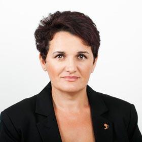 Rosa-Fernández-Rodríguez