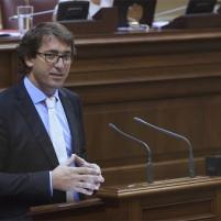 El PSOE apuesta por situar en la legalidad las viviendas de alquiler vacacional para la diversificación turística