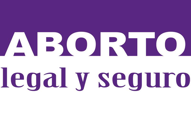 aborto-legal5