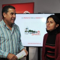 El PSOE de Puerto del Rosario elaborará un programa electoral para las municipales abierto, participativo y transparente