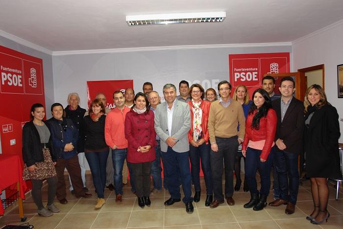 candidaturaPuertoWeb