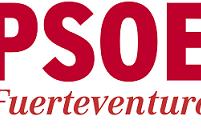 PSOE FUERTEVENTURA