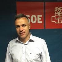 El PSOE de Betancuria presenta su candidatura a las elecciones municipales de mayo
