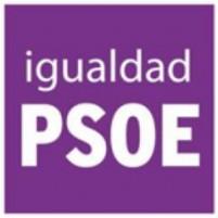 MANIFIESTO DÍA INTERNACIONAL CONTRA LA VIOLENCIA DE GÉNERO 2015