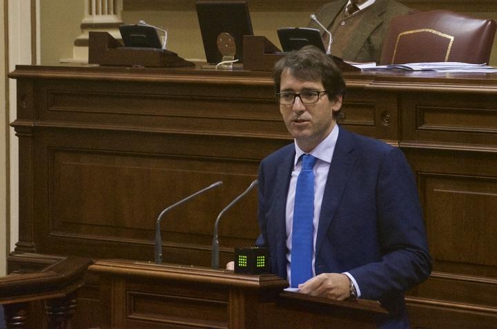 """El PSOE de Fuerteventura presenta una candidatura """" preparada para gobernar"""" en Canarias"""