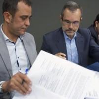 Coalicion-Canaria-PSOE-EFECARLOS-SAA_EDIIMA20150611_0554_17