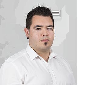Jonathan-Marcote-Giménez-PSOE-Fuerteventura