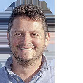 Julio-Manuel-Santana-Agustín-PSOE-Fuerteventura