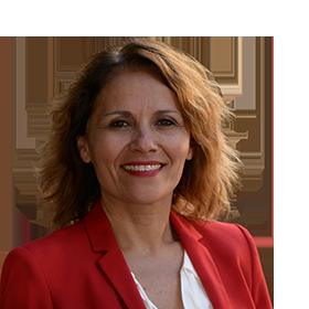 Rosa-Bella-Cabrera-Noda-PSOE-Fuerteventura
