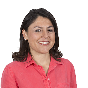 Paloma-Hernández-Cerezo-PSOE-Fuerteventura