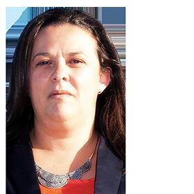 Joana-Pérez-Carreño-PSOE-Fuerteventura