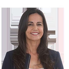 María-Dolores-Negrín-Pérez-PSOE_Fuerteventura