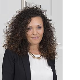 Ilenia-Alonso-Viera-PSOE-Fuerteventura