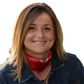 Lucia-Darriba-Folgueira-PSOE-Fuerteventura