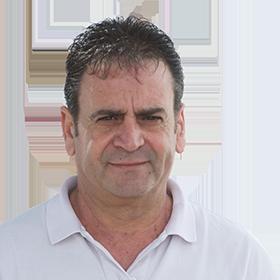 Vicente-García-Pérez-PSOE-Fuerteventura